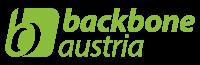 backbone-austria GmbH Logo